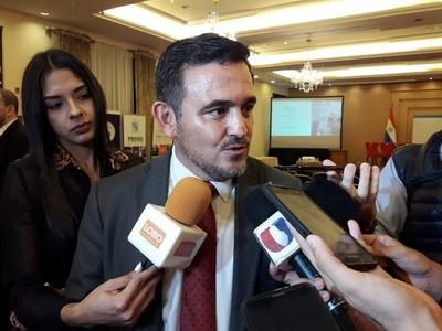 Petta denunció que Riera creó 'supervisiones innecesarias' durante campaña política