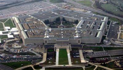 Pentágono prepara envío de más tropas al golfo Pérsico, según medios