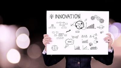 Programas de innovación para empresas dan buenos resultados pero se necesita mayor financiación