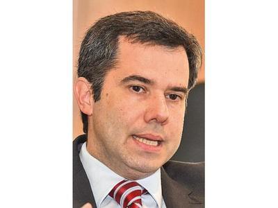 PIB de Paraguay crecerá 1% más con acuerdo con la UE