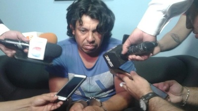 Siete de los detenidos por cuádruple crimen van a la cárcel