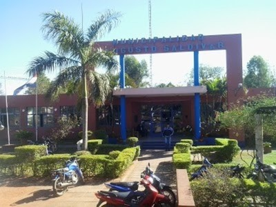 Rosca mafiosa administra comuna de J. Augusto Saldívar, denuncia edil