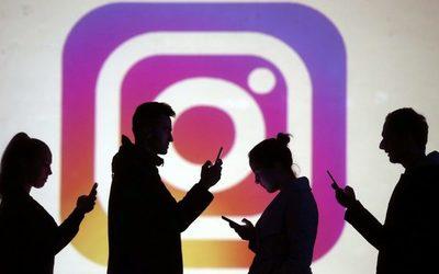 Instagram prueba a ocultar en algunos países el número de likes de las fotos