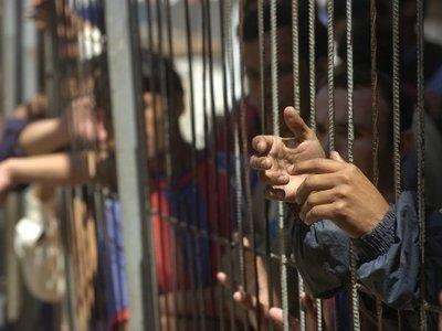 Prisión preventiva: Ejecutivo promulga cambios en legislación penal
