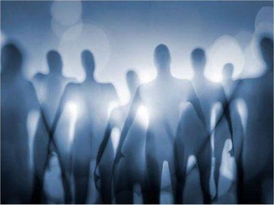 Profecía asegura que mañana llegarán extraterrestres a la tierra