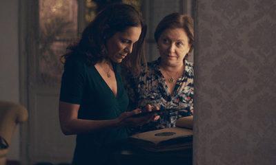 """""""Las Herederas"""" se encuentra entre las 10 mejores películas del año según Rotten Tomatoes"""