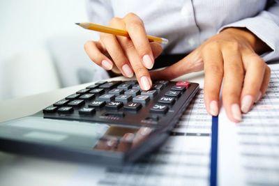 IPS llegó a junio con una inversión de US$ 2.015 millones