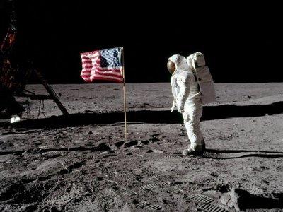 Apolo 11: ¿Cuál fue la influencia de la llegada del hombre a la Luna?