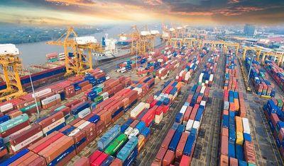 Hacia el equilibrio de la economía mundial: Algunos avances pero con desafíos a futuro