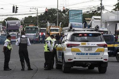Alerta en Costa Rica por 19 muertes por alcohol adulterado