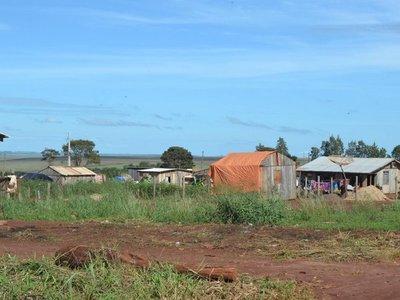 Gobierno y sectores sociales discutirán sobre déficit habitacional