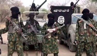 Al menos 37 muertos en ataques a aldeas del noroeste de Nigeria