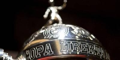 HOY / La Libertadores vuelve y se juega 75 días después con 11 campeones en liza