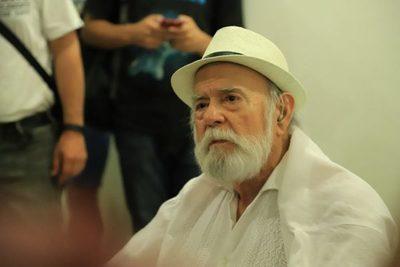 """Mañana proyectarán """"La guerra de un hombre"""", en homenaje a Joel Filártiga"""