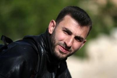 Dieciocho civiles, entre ellos un periodista, mueren en bombardeos en Siria