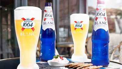 El aumento de importaciones de nuevas marcas de cerveza va en ascenso en Paraguay
