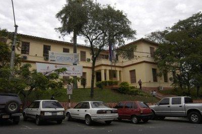 Salud Pública inicia los cursos para adjudicados del concurso de APS