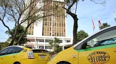 HOY / Hoy terminarán propuesta para regular Muv y Uber: los puntos aprobados y rechazados