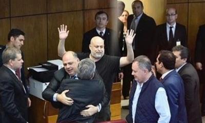 Riera pide disculpas y sanción por agresión a Payo