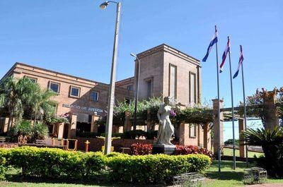 Implementan plataforma electrónica judicial en Misiones