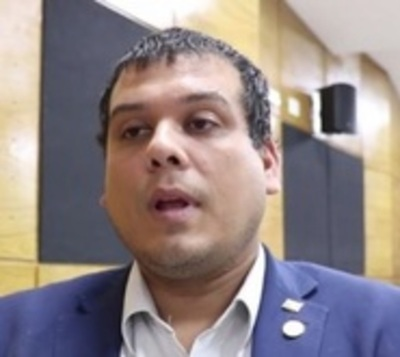 Expresidente de cooperativa irá a la cárcel por coacción sexual
