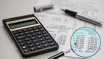Ejecutivo inicia programa para ahorrar 20% del presupuesto total (calculan optimización de US$ 50 millones)