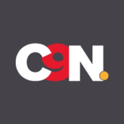 Paraguay C9N Noticiero Central