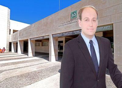 Destacados catedráticos disertarán en Nexus Israel la próxima semana