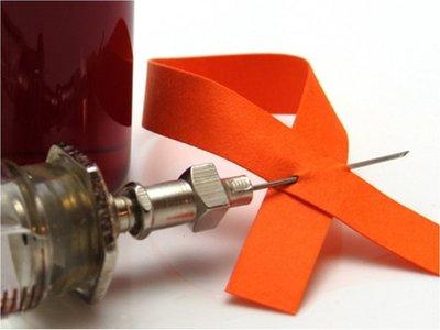 Vacuna para prevenir el VIH puede estar disponible en unos 4 años