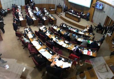 Cámara Alta convoca a ministros, comandante de la Policía y fiscal general del Estado