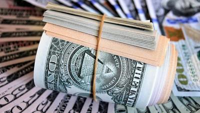 El dólar se debilita y el guaraní se fortalece: ¿cuáles son los factores?