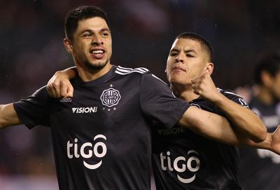 """Rodrigo Rojas: """"No nos vamos a entregar jamás"""""""