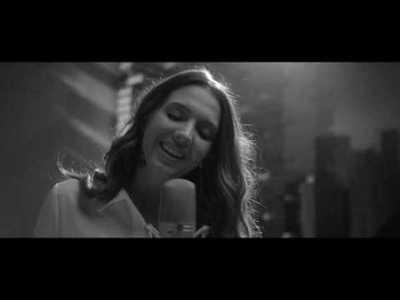 Lanzan videoclip de Recuerdo de Ypacaraí y un concurso de covers