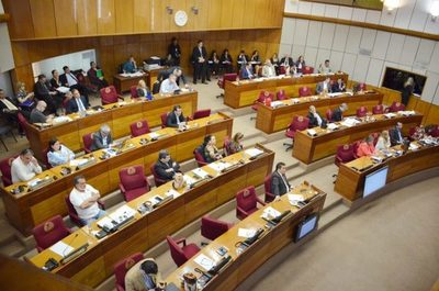 Senado apoya decreto del Ejecutivo