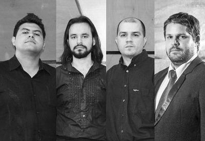 OSN ofrecerá concierto por el aniversario de la ciudad de San Lorenzo