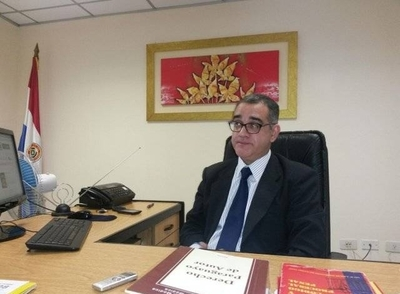 Cárdenas podría dejar la cárcel esta semana; González Daher, la próxima
