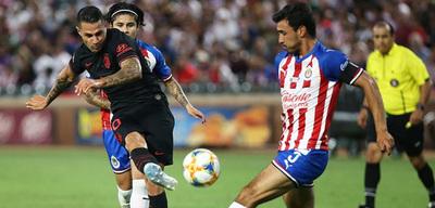 El Atlético de Madrid triunfa en los penales