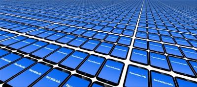 Facebook pagará multa de 5.000 millones en EEUU por violación de privacidad