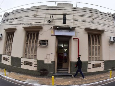 Conservatorio Nacional de Música busca obtener rango universitario
