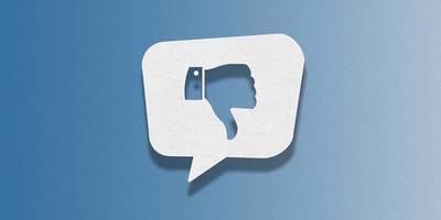 """La criptomoneda de Facebook se merece el """"no me gusta"""""""