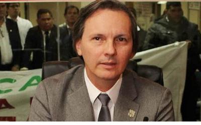Junta Municipal de Asunción aprueba ordenanza para Muv y Uber