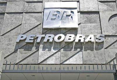 Petrobras vende por 1.516 millones de dólares áreas en aguas rasas