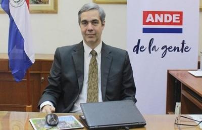 Trasciende motivo de renuncia de Pedro Ferreira