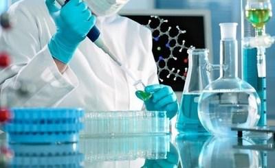 Lanzarán revista científica con obras de jóvenes investigadores