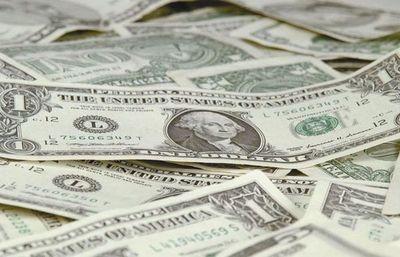 Latinoamérica no crecerá económicamente en el 2019, anuncia LAECO