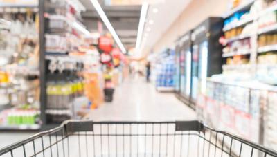 Supermercados: esperan leve repunte en el consumo para segundo semestre