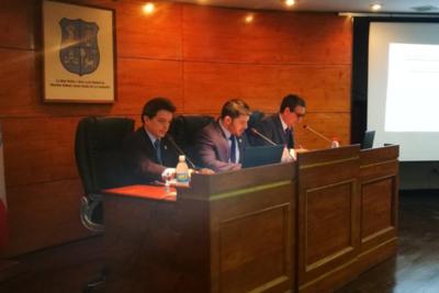 Esperan que Mario Ferreiro no haga cambios a la regulación de Muv y Uber