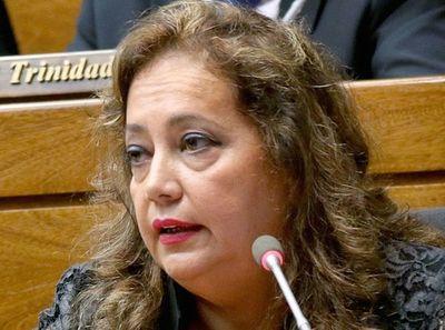 Piden a diputados involucrarse en el debate sobre acuerdo secreto de Itaipú