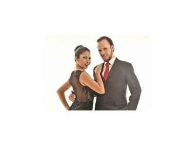 """""""La meta siempre fue  dejar en alto el nivel de tango en el país"""""""