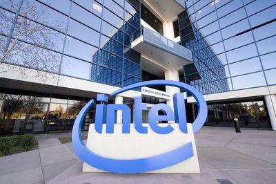 Intel vende a Apple su negocio de chips para smartphones